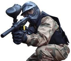 booking paintball formby 07818055593